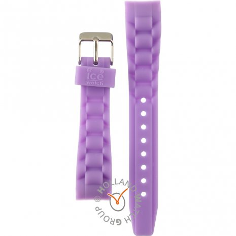 Ice-Watch SS.LR.S.S.11 ICE Sili Summer Horlogeband