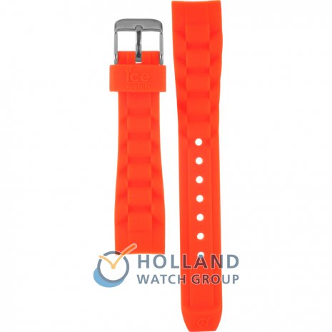 Ice-Watch SUN.NOE.U.S.13 ICE Sunshine Horlogeband