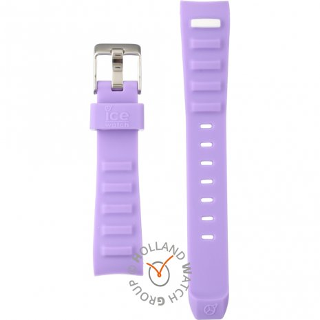 Ice-Watch SUN.NVT.S.S.14 ICE Sunshine Horlogeband