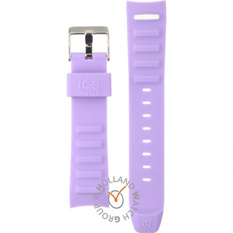 Ice-Watch SUN.NVT.U.S.14 ICE Sunshine Horlogeband
