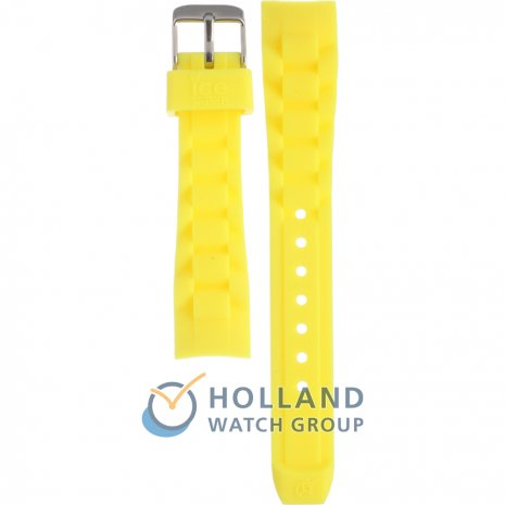 Ice-Watch SUN.NYW.S.S.13 ICE Sunshine Horlogeband