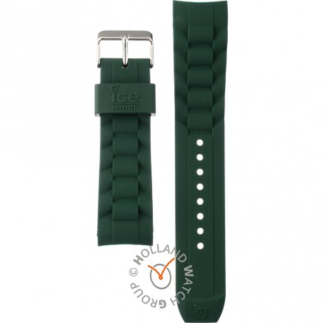 Ice-Watch SW.FOR.B.S.12 ICE Shadow Horlogeband