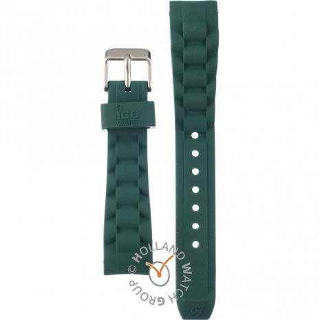 Ice-Watch SW.FOR.S.S.12 ICE Shadow Horlogeband