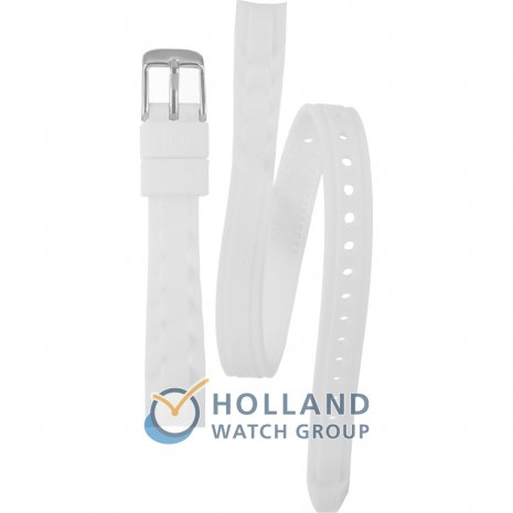 Ice-Watch TW.WE.M.S.12 ICE Twist Horlogeband