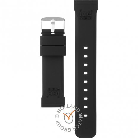 Ice-Watch XX.SR.XL.S.11 ICE XXL Horlogeband