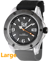 Ice-Watch 000265