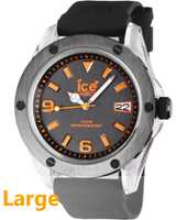 Ice-Watch 000267