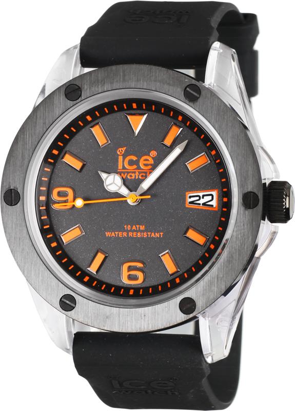 IceWatch XXOEXLS11 horloge  XXL