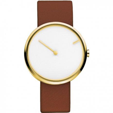 Jacob Jensen horloge JJ254
