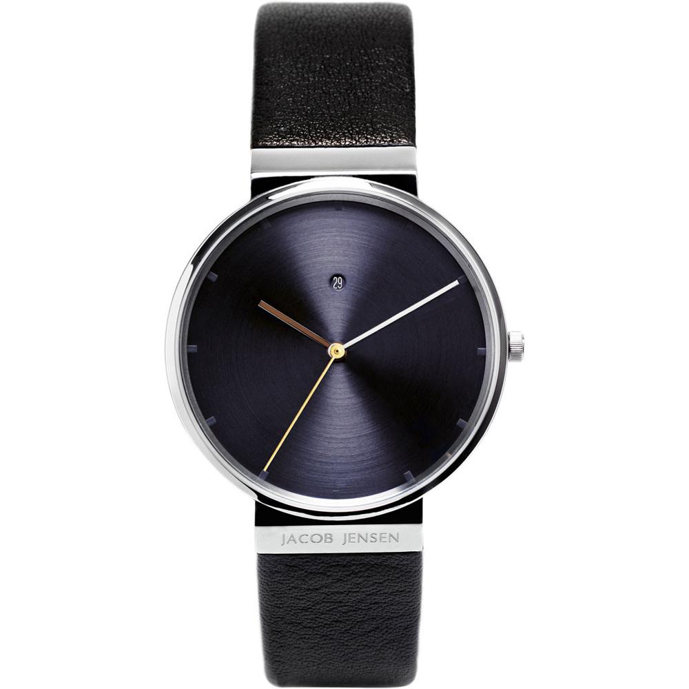 jacob jensen jj841 841 dimension horloge ean 8718569108410. Black Bedroom Furniture Sets. Home Design Ideas