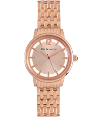JW018 Juliet 34mm