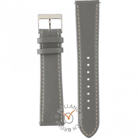 Junghans horlogebandje