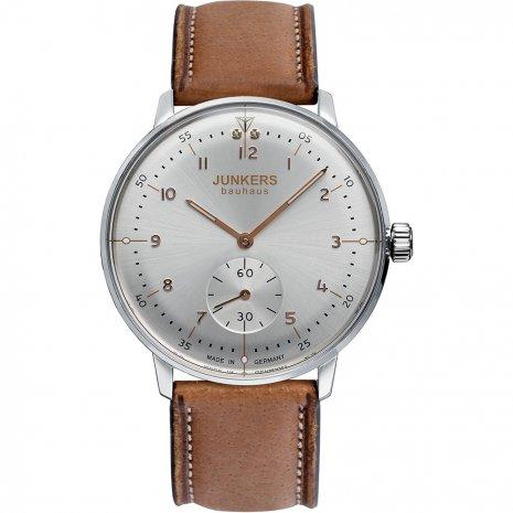 Junkers horloge