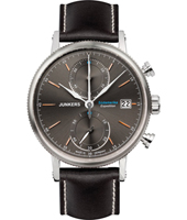 6588-2 Expedition South America 42mm Pilotenchronograaf met datum