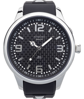 CSN.48-001  Classic Night 48mm