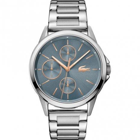 Lacoste horloge