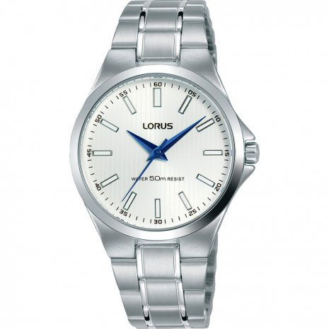Lorus horloge RG233PX9