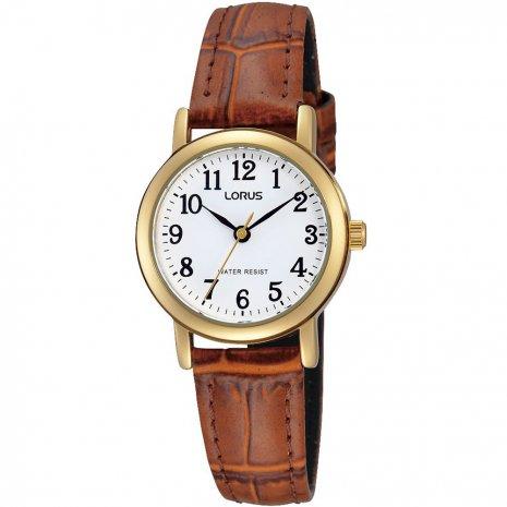 Lorus horloge RRS18VX9