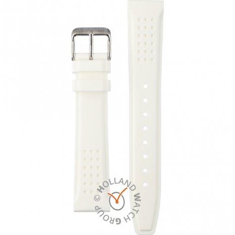 Lotus horlogebandje