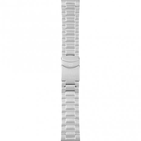 Luminox horlogebandje