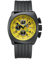 A.1105 Luminox: Tony Kanaan 44mm