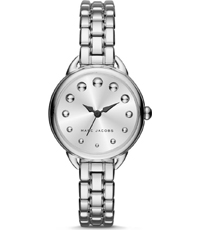 Marc By Marc Jacobs MJ3497