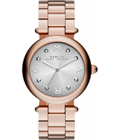 Marc By Marc Jacobs MJ3449
