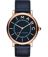Marc By Marc Jacobs MJ1534
