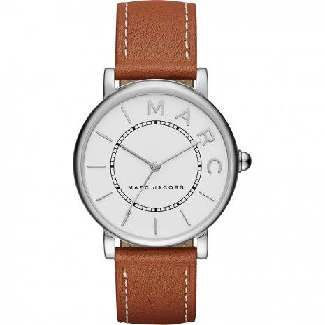 Marc Jacobs horloge