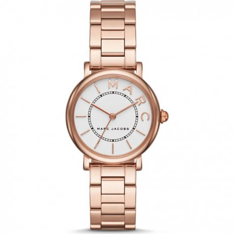 Marc Jacobs Roxy Small horloge