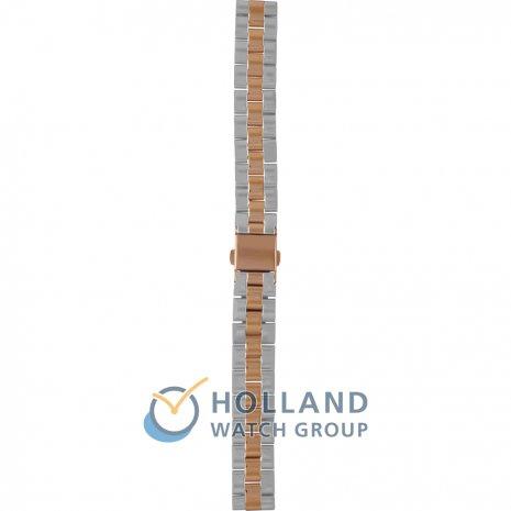 Marc Jacobs horlogebandje