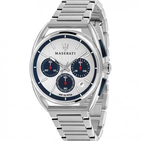 Maserati horloge R8873632001