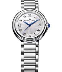 Wonderbaarlijk Maurice Lacroix Fiaba FA1004-PVP13-150-1 Fiaba horloge • EAN SC-08