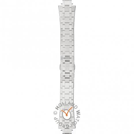 Maurice Lacroix horlogebandje