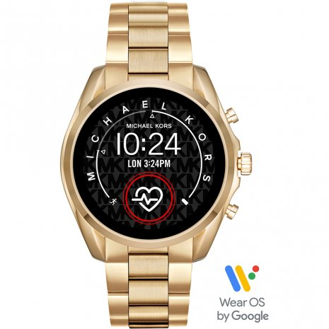 Michael Kors horloge