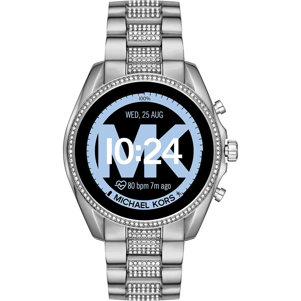 Michael Kors MKT5088 Bradshaw 2.0 horloge • EAN