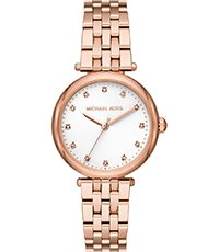 MK4568 Darci Diamond 34mm