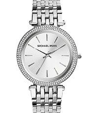Michael Kors MK3779 horloge Darci