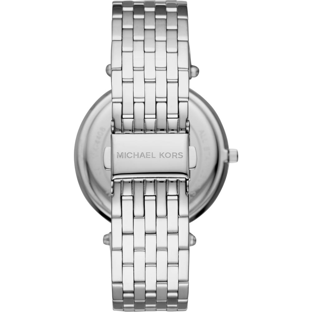 Michael Kors MK4407 Darci horloge • EAN: 4013496529531