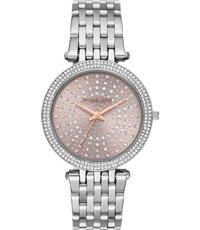 Michael Kors MK2329 Camille Slim horloge • EAN