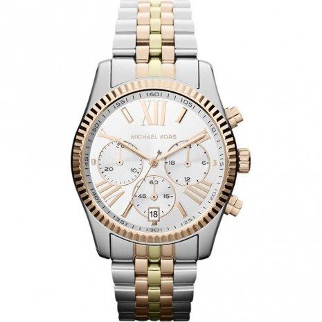 Michael Kors horloge MK5735 | Leuke Horloges.nl