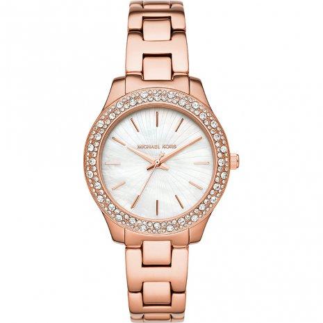 Michael Kors horloge MK4557