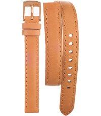 Michael Kors Horlogebanden • Officieel merkdealer • Horloge.nl