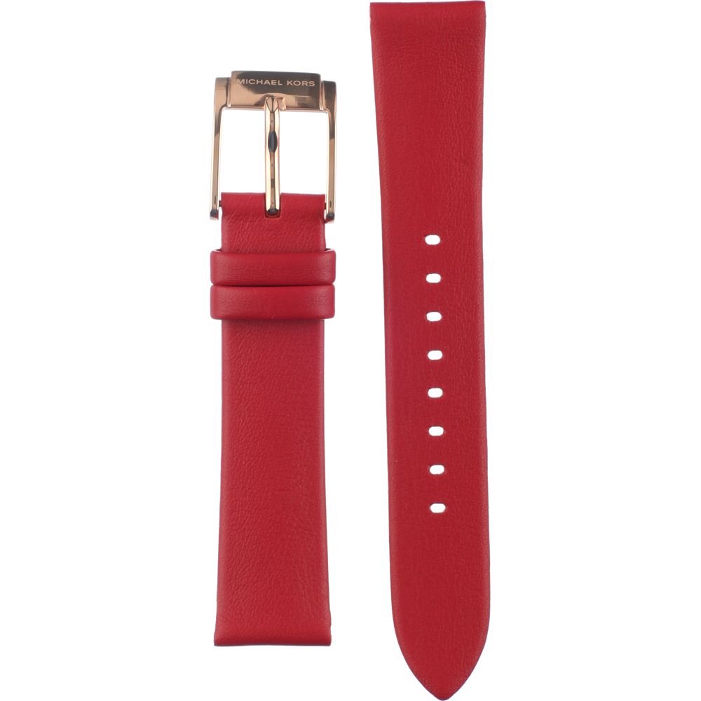 Michael Kors AMK2784 Pyper • Officieel merkdealer • Horloge.nl