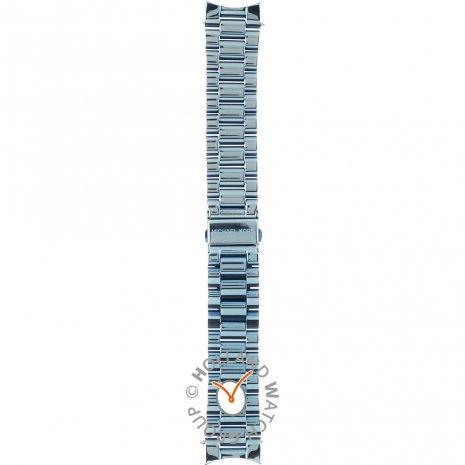 Michael Kors horlogebandje