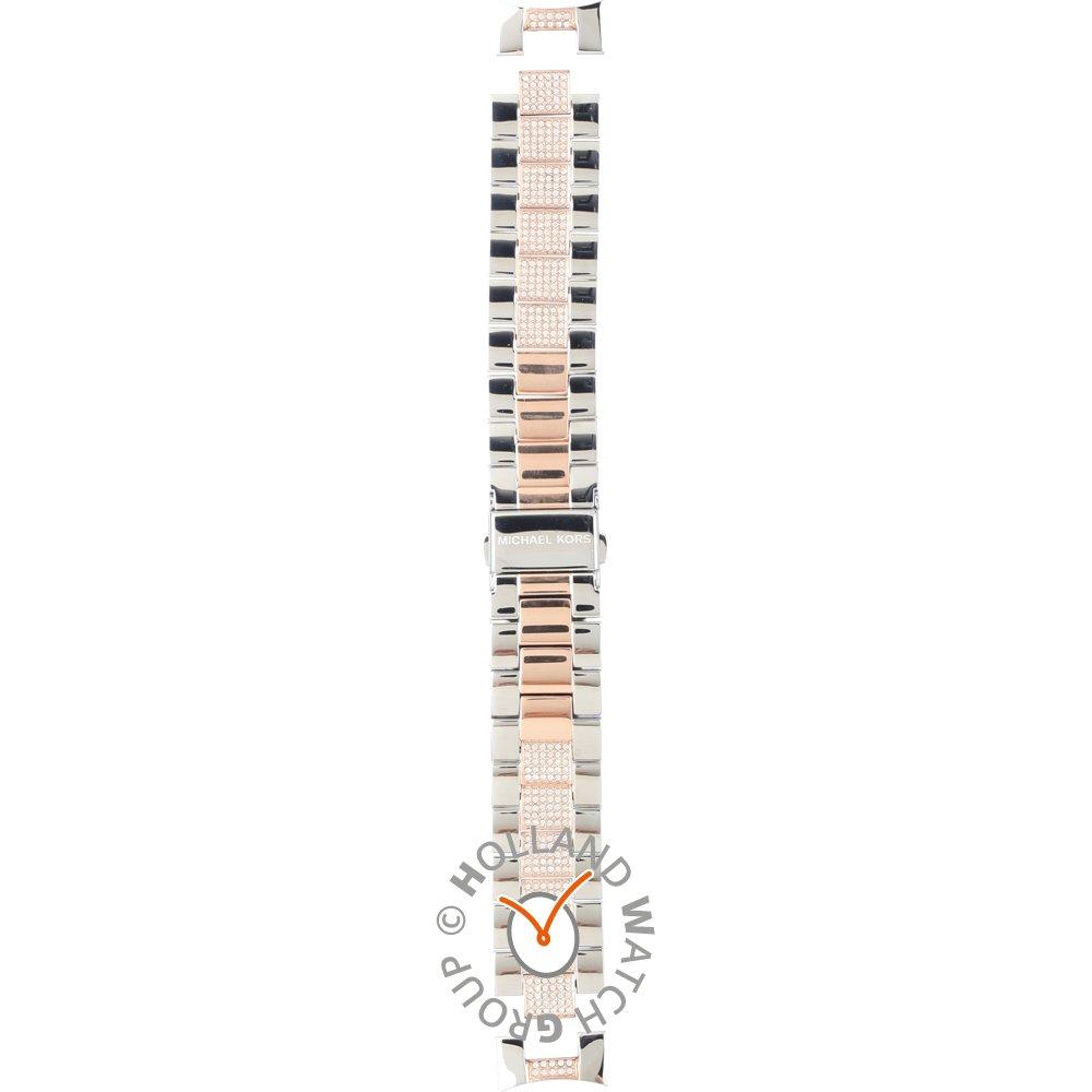 Michael Kors AMK6651 Ritz • Officieel merkdealer • Horloge.nl