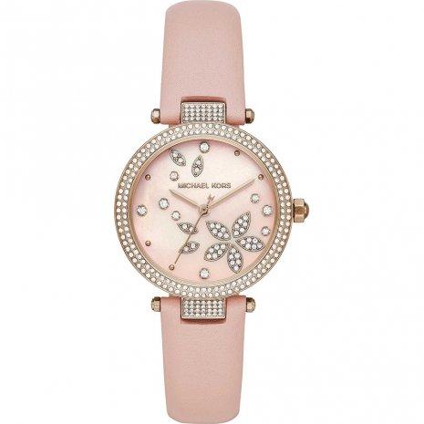 Michael Kors horloge MK6808