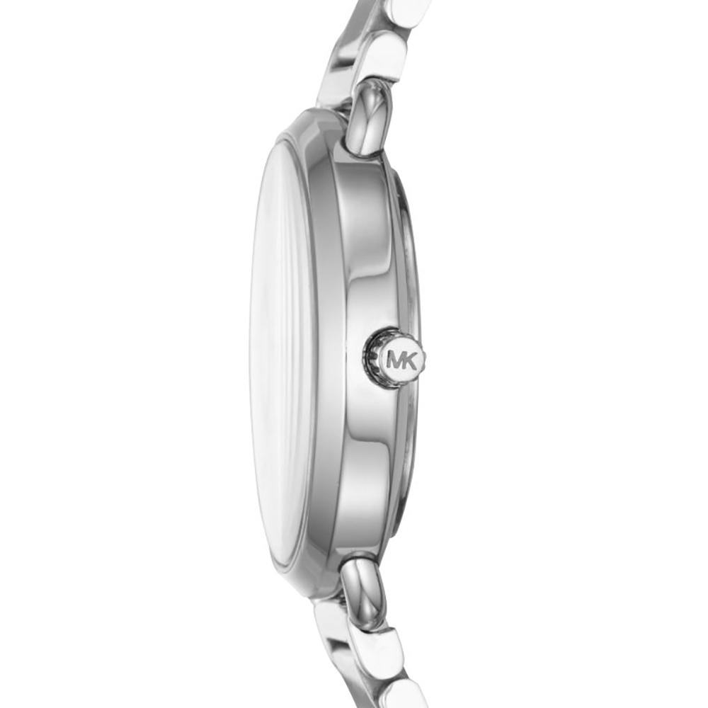Michael Kors MK3837 Portia horloge • EAN: 4053858987692