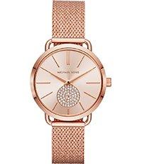 087c93b9ba9 Michael Kors Horloges kopen • Gratis levering • Horloge.nl