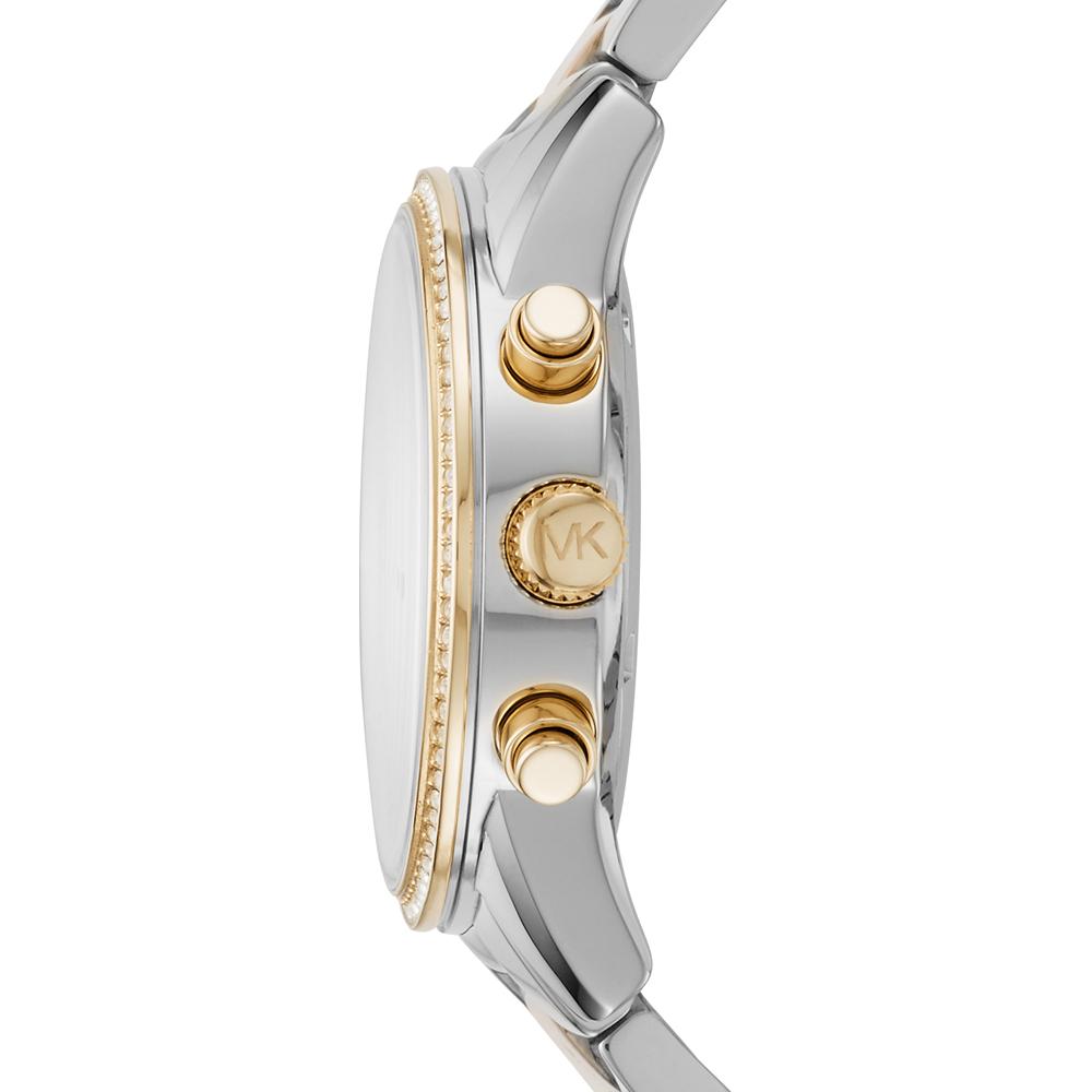 Michael Kors MK6474 Ritz horloge • EAN: 4053858822962